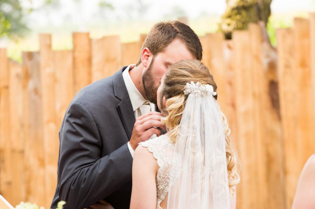 bride க்கான பட முடிவு